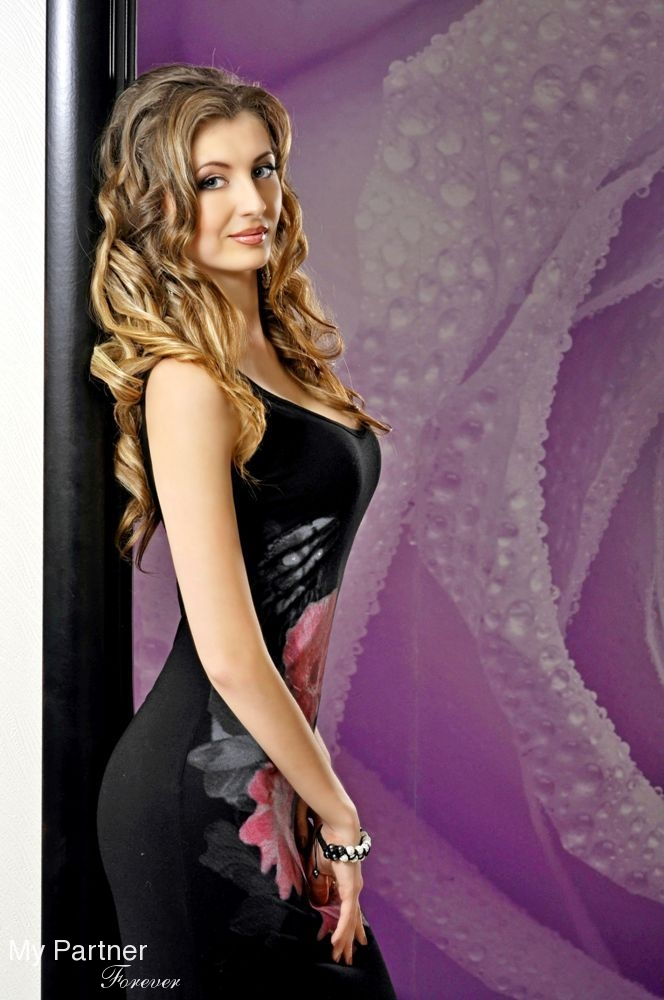 dating russische frauen Russische frauen- rusdarlingcom 12k likes ukraine and belarus looking for dating and marriage russian women in usa, russian women in euro.