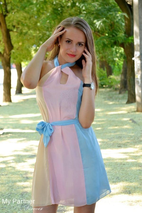 Russian Brides Faq Email Forwarding 38