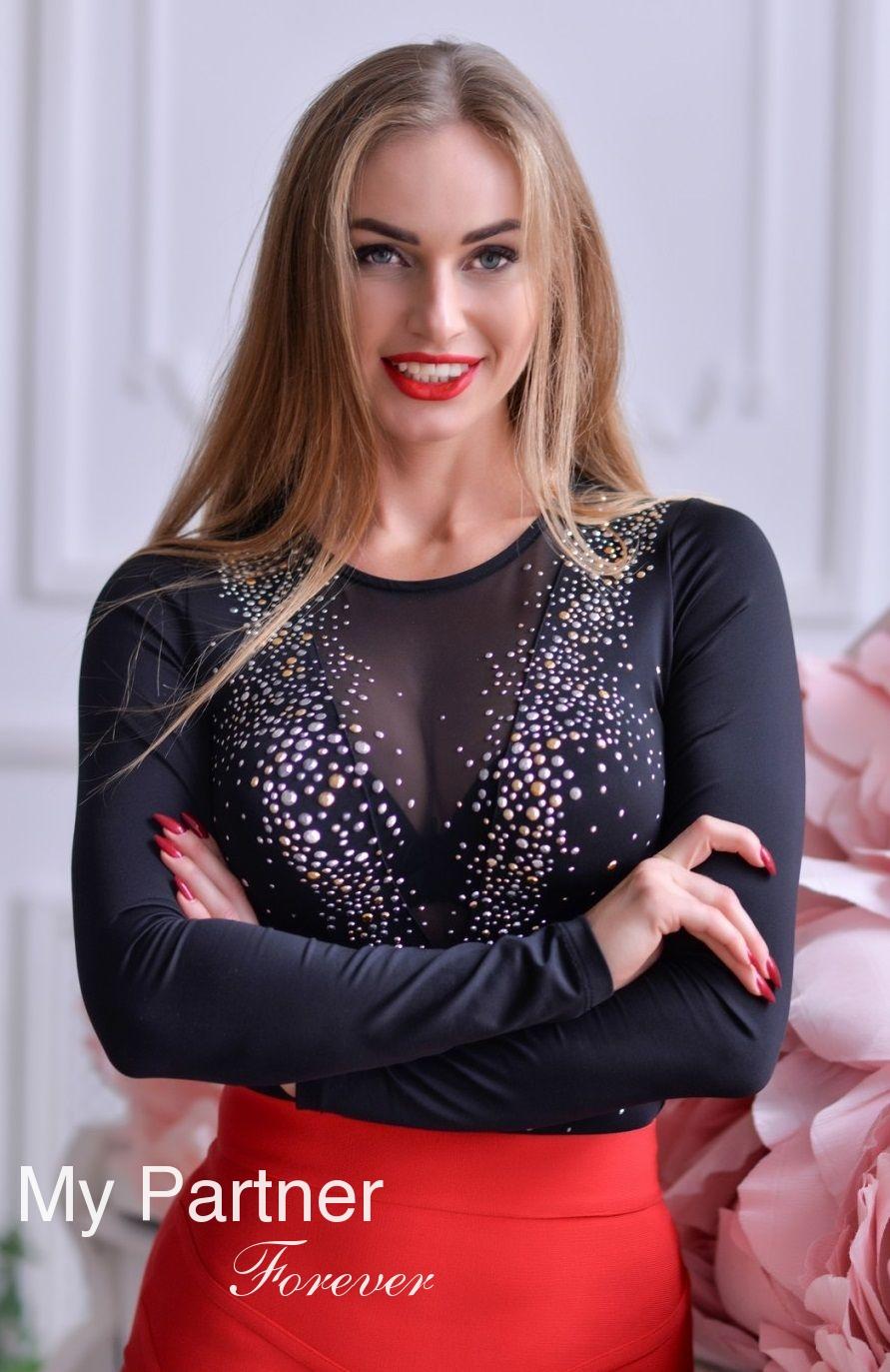 Beste ukraine dating sites