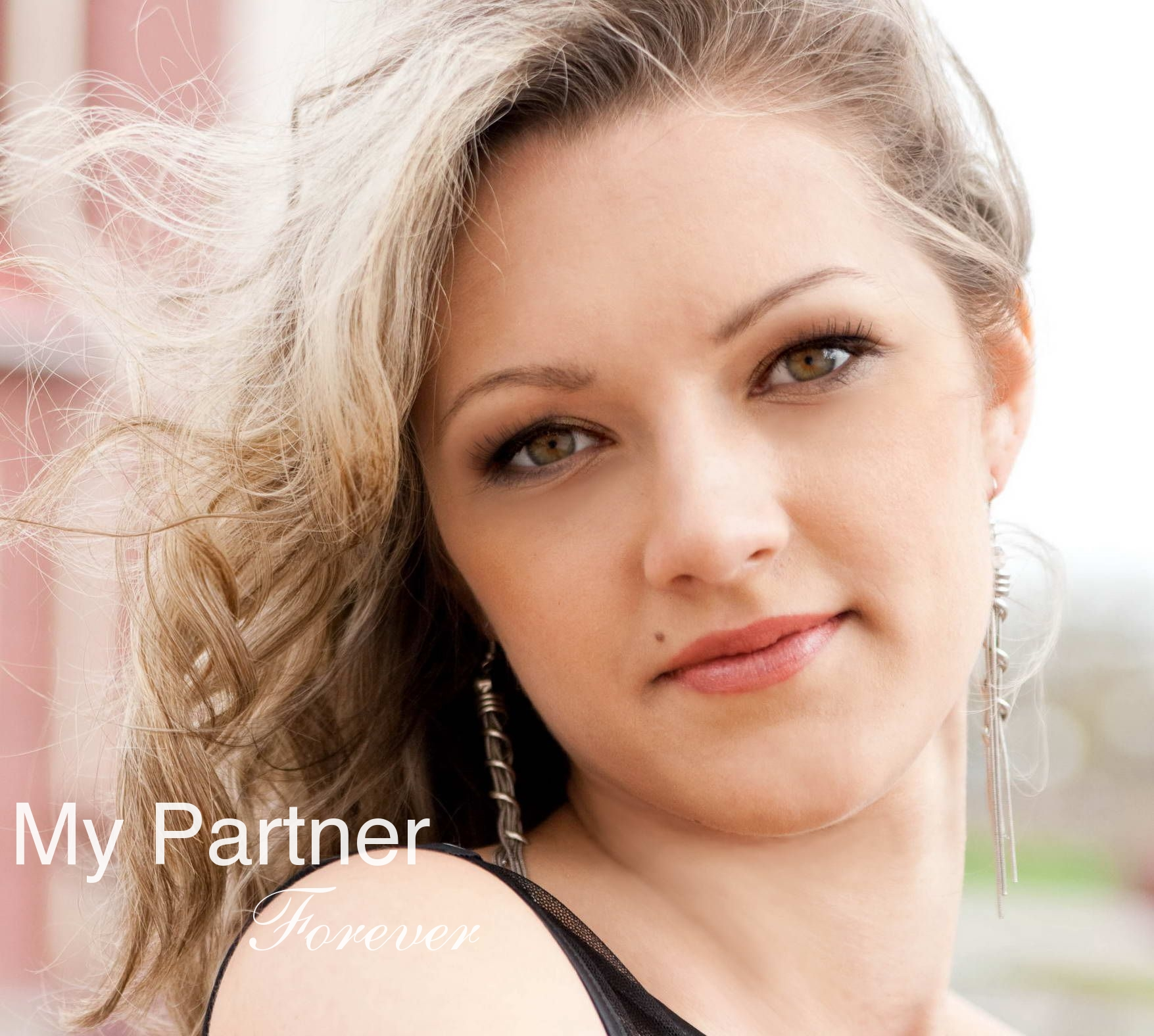 Meet Beautiful Belarusian Girl Darya from Grodno, Belarus