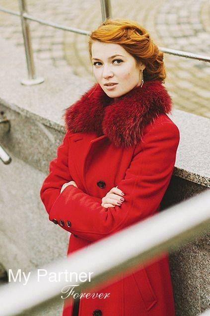 Dating Belarus Mädchen