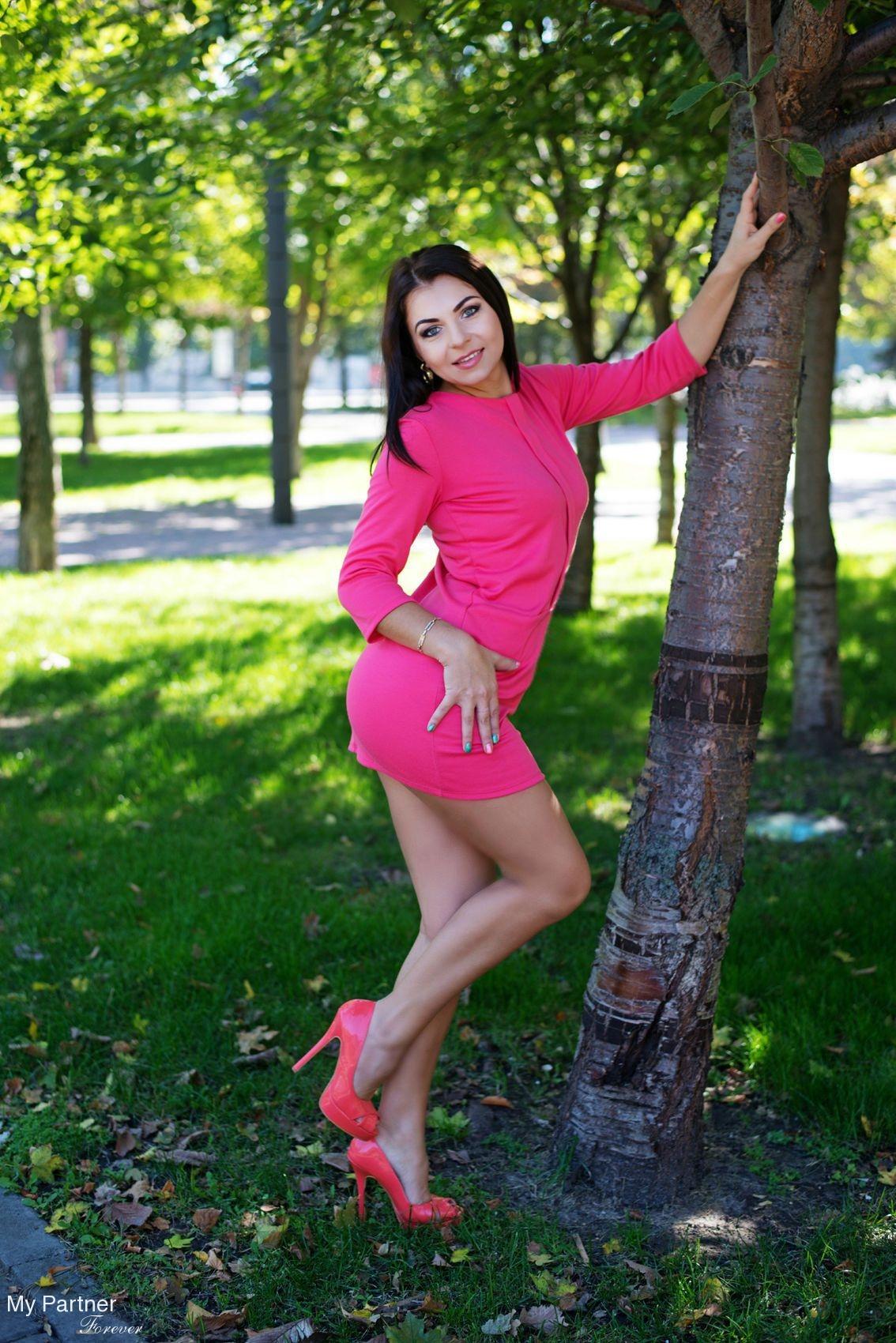 Other Gorgeous Ukrainian Women 8