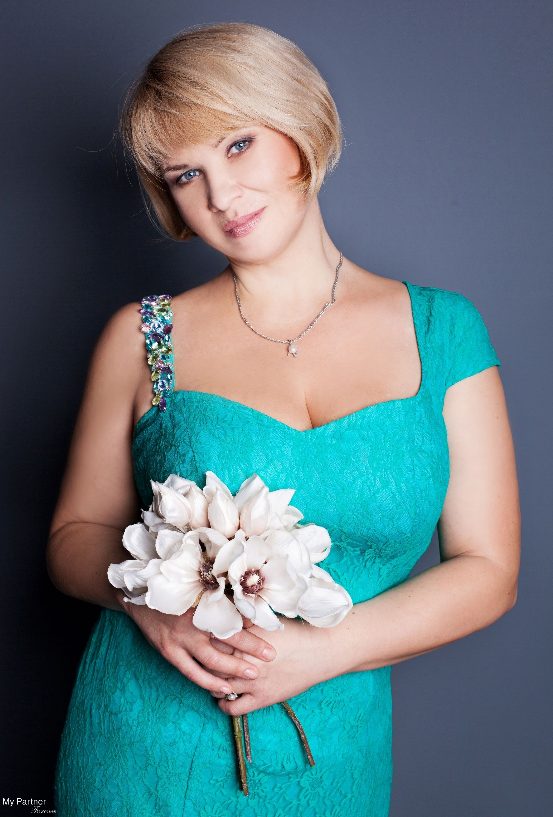 olga online dating Welcome to olga dating dear gentlemen, we are offering you an opportunity to create a relationship with ukrainian women.
