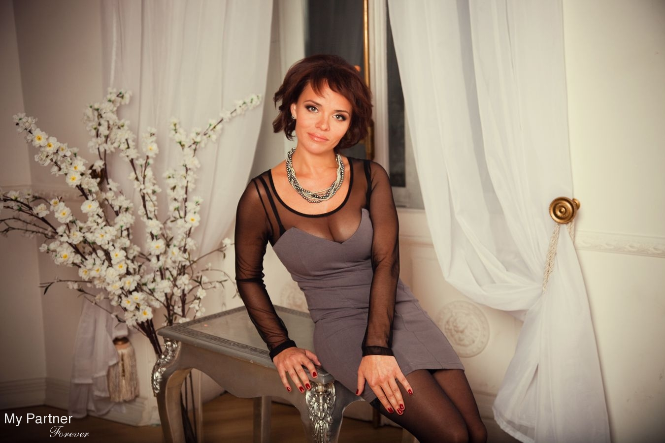 Youtube Russian Mail Order Brides 48