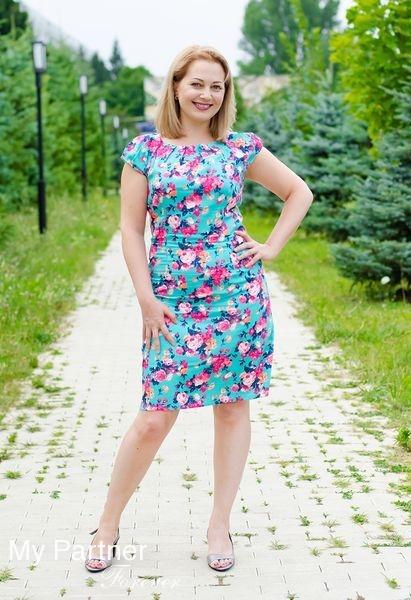Bride Olga From Moldova Find 109