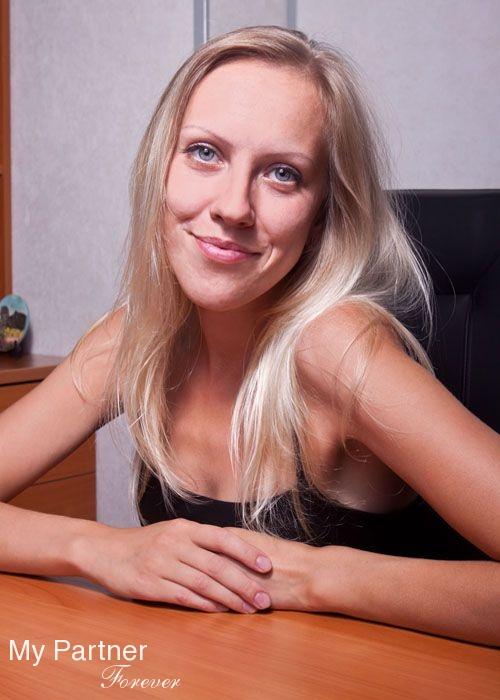 petersburg single mature ladies Petersburg online dating for petersburg singles 1,500,000 daily active members.