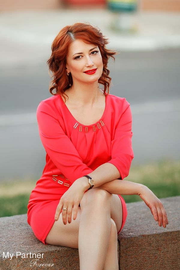 Marriage Com Ukrainian Bride Olga 60