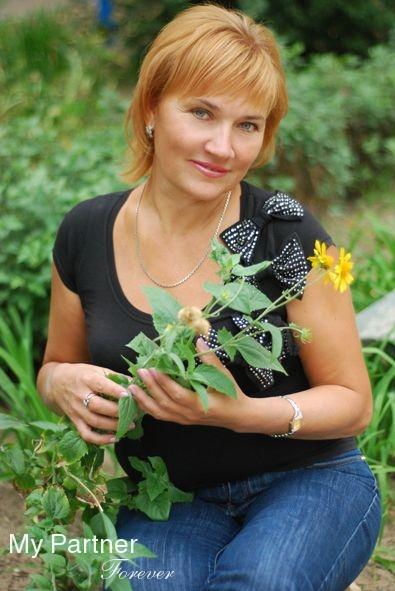 vaimo venäjältä sivusto Uusikaarlepyy