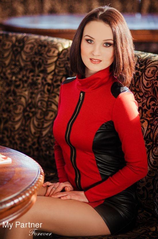 Agence rencontre ukraine
