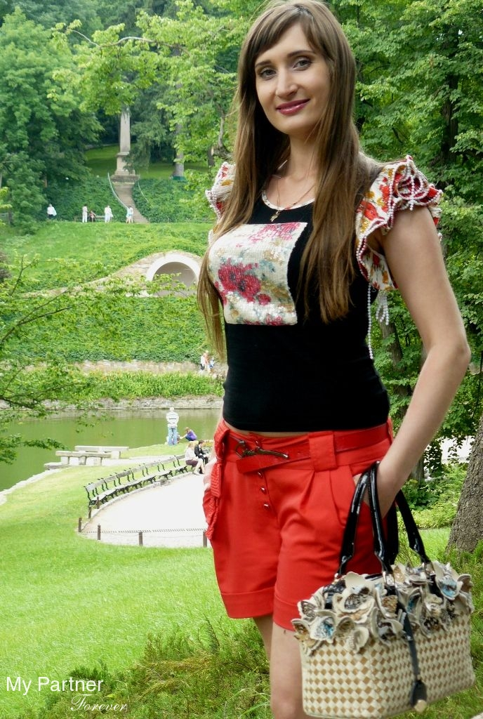 Ukraine girls dating site