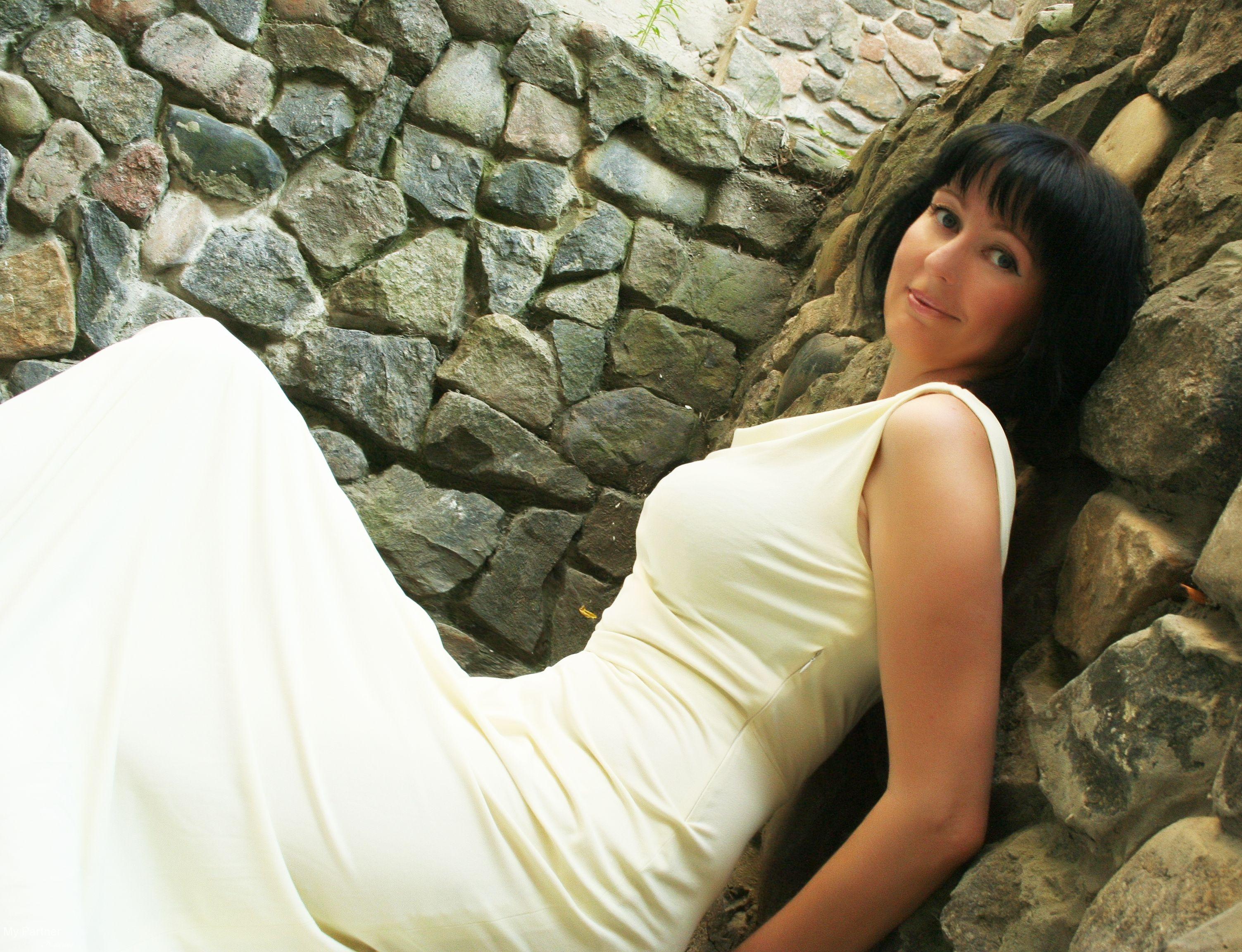 photo: Disclaimers Belarus Woman Ukraine Bride