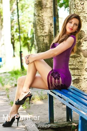 Women Marriage Ukrainian Women For 61
